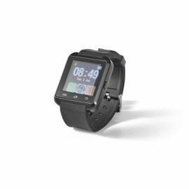 Smart watch Czarny