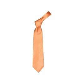 Colours - pomarańcz