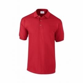 Ultra Cotton - czerwony