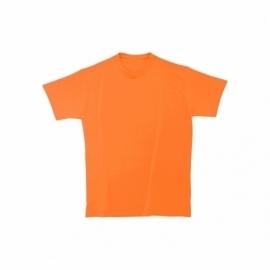 HC Junior - pomarańcz