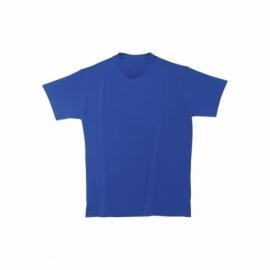 HC Junior - niebieski