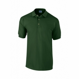 Ultra Cotton - stary kelly green