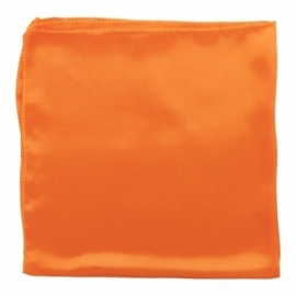 Lily - pomarańcz