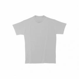 Heavy Cotton - biały