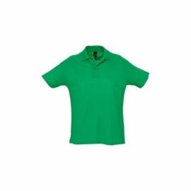 Summer II - zielony