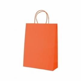 Store - pomarańcz