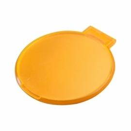 Thiny - pomarańcz