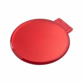 Thiny - czerwony