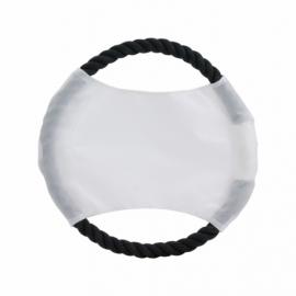 Flybit - biały