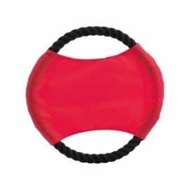 Flybit - czerwony