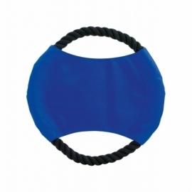 Flybit - niebieski