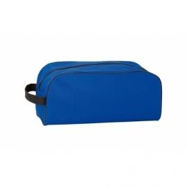 Pirlo - niebieski