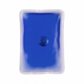 Grup - niebieski