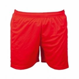 Gerox - czerwony