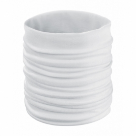 Cherin - biały