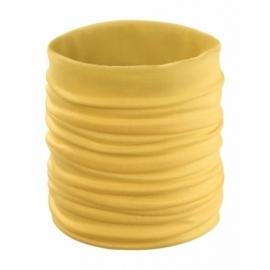 Cherin - żółty