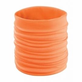 Cherin - pomarańcz