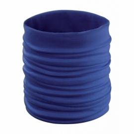 Cherin - niebieski