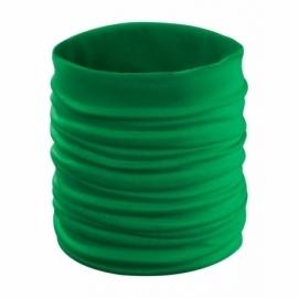 Cherin - zielony
