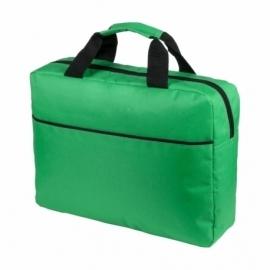 Hirkop - zielony