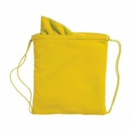 Kirk - żółty