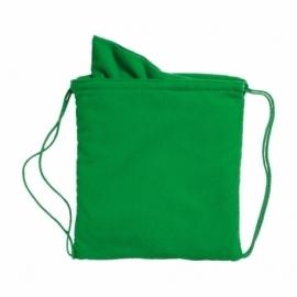 Kirk - zielony