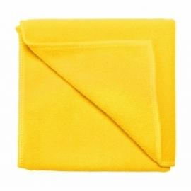 Kotto - żółty