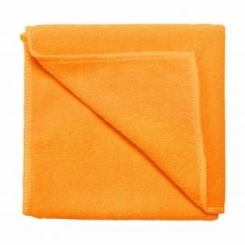 Kotto - pomarańcz