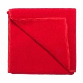 Kotto - czerwony