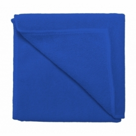 Kotto - niebieski