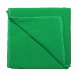 Kotto - zielony