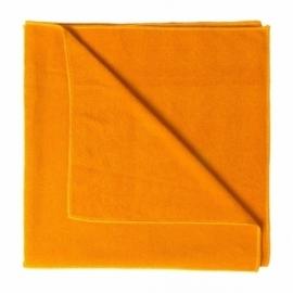 Lypso - pomarańcz