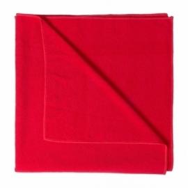 Lypso - czerwony