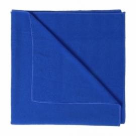 Lypso - niebieski