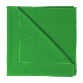 Lypso - zielony