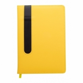 Merton - żółty