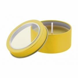 Sioko - żółty