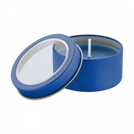 Sioko - niebieski