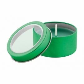 Sioko - zielony
