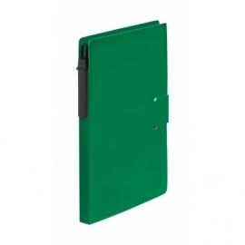 Prent - zielony