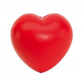 Serce antystresowe, AMOR, czerowny