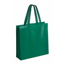 Natia - zielony