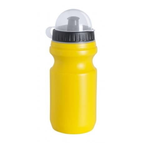 Sports - żółty