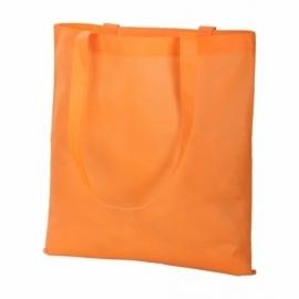 Fair - pomarańcz