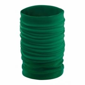 Meifar - zielony