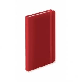Ciluxlin - czerwony