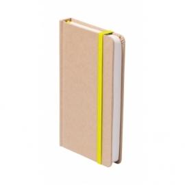 Bosco - żółty