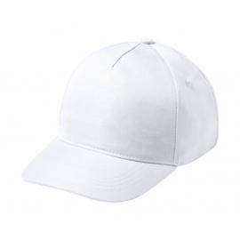 Modiak - biały