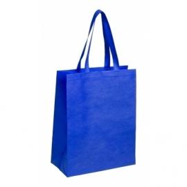 Cattyr - niebieski