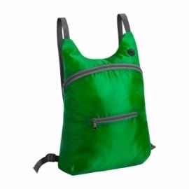Mathis - zielony